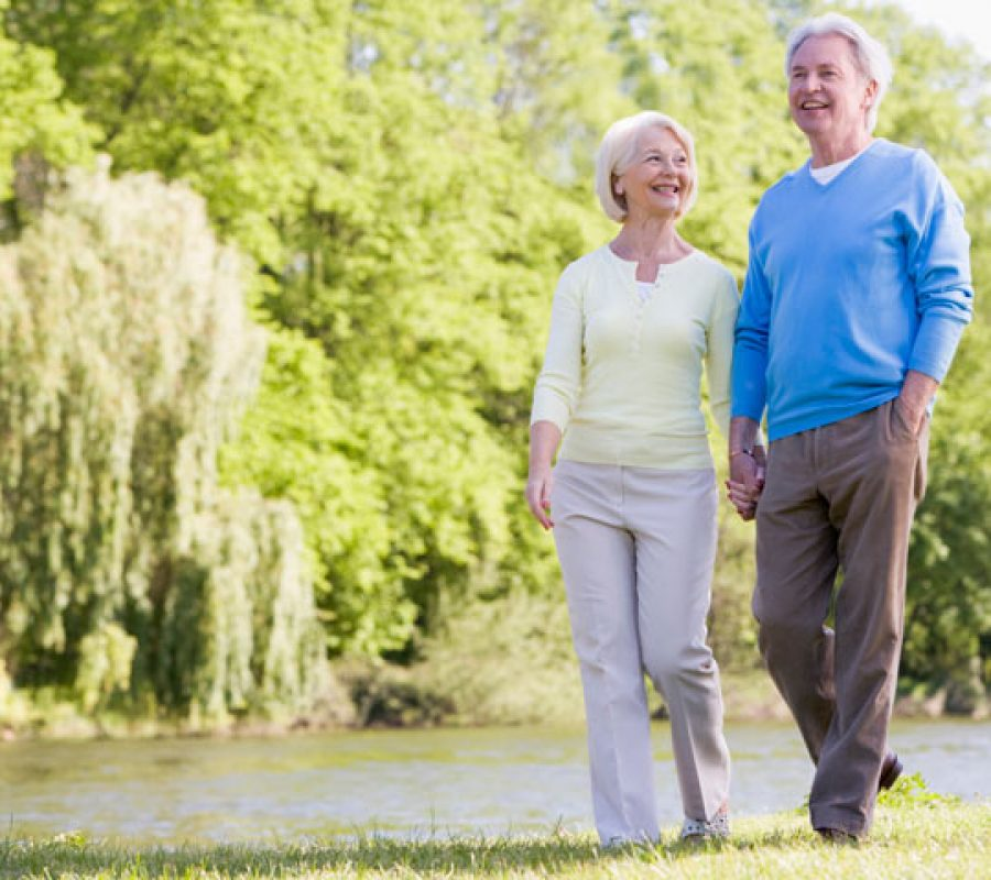Elderly-Couple-Walk-Lake-Park-End-Of-Life-Plan-Spry12_edit