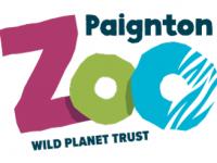 Paignton-zoo-logo