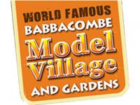 babbacombe-model-village-logo