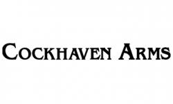 cockhaven