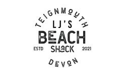 ljs-beach-shack