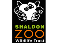 shaldon_zoo_wildlife_trust