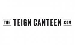 teign-canteen