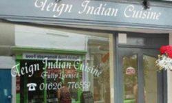 teign-indian