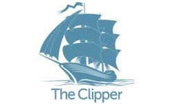 the-clipper-teignmouth
